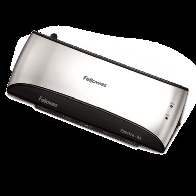 Laminator A4 FELLOWES Spectra