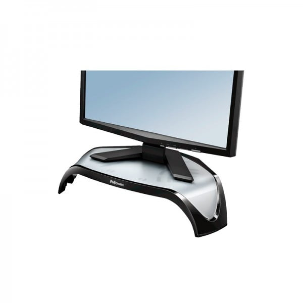 Suport monitor Riser Fellowes