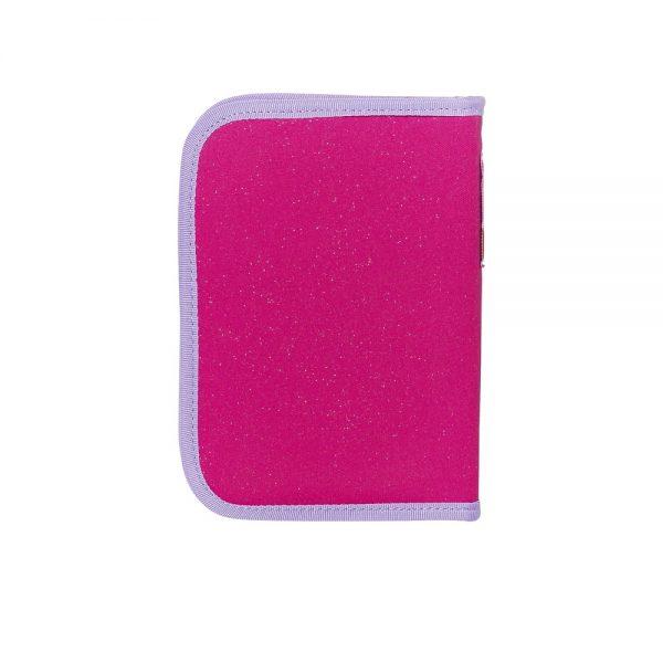 Penar neechipat, LEGO Core Line - design roz Friends Cupcake