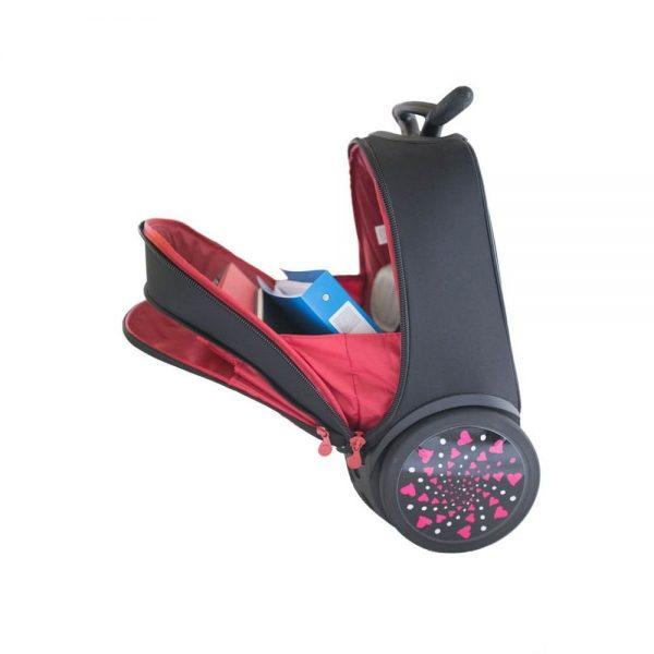 Ghiozdan Roller NIKIDOM - Skate
