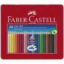 Creioane si creioane colorate