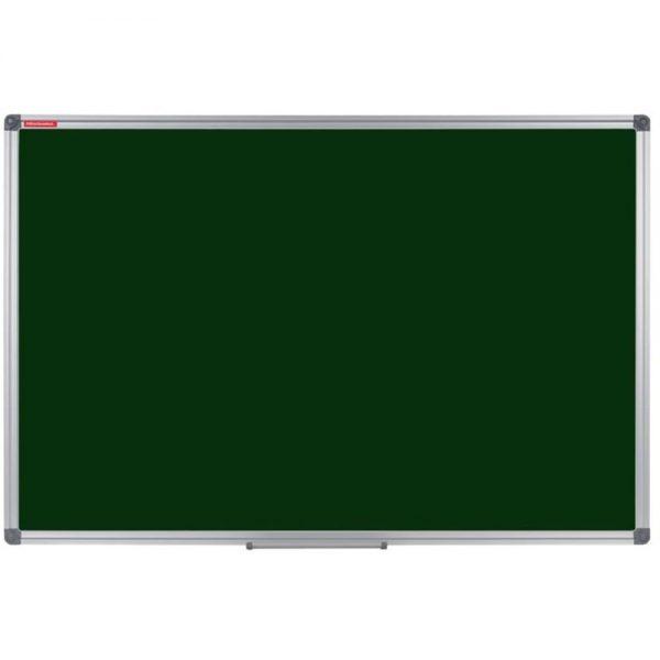 Tabla pentru creta OPTIMA, 100x150 cm