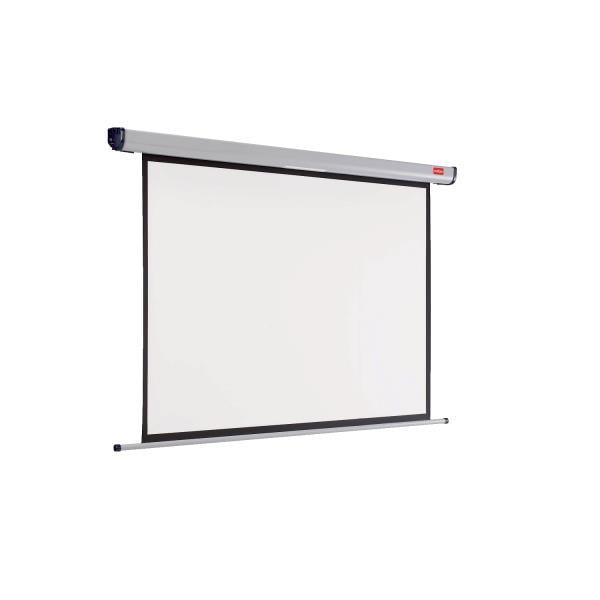 Ecran de proiectie pentru perete 4:3 175 x 132 cm Nobo