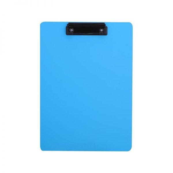 Clipboard simplu culori Neon Deli 75202