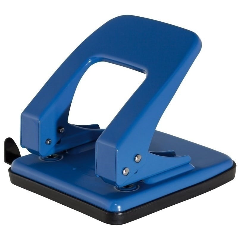 Perforator metalic 40 coli, Office Products