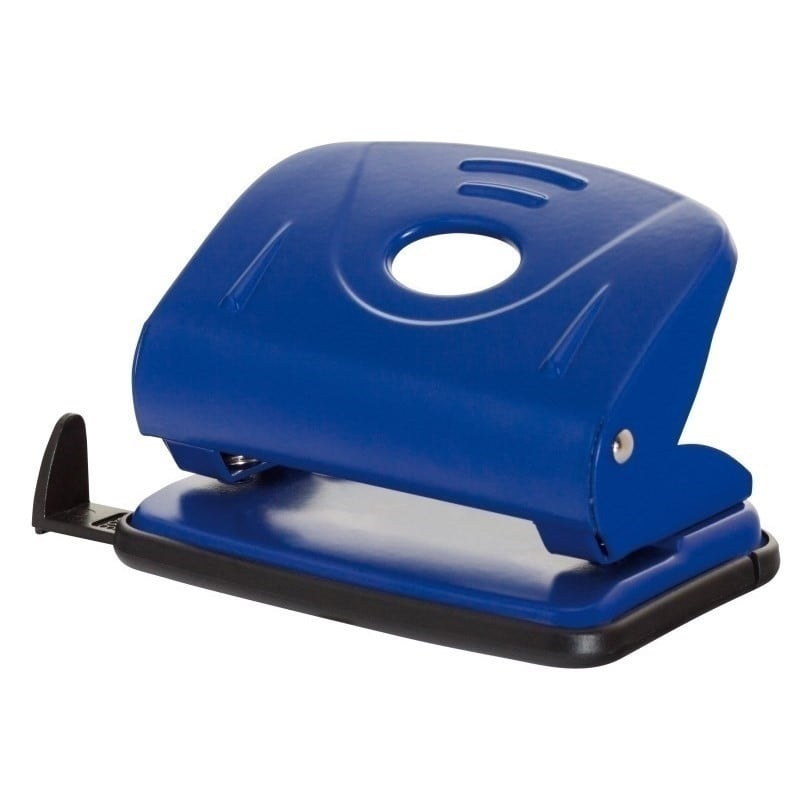 Perforator metalic 25 coli, Office Products