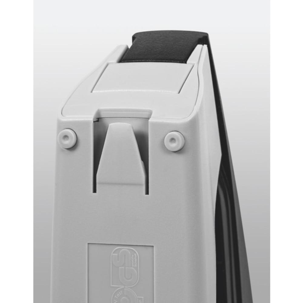 Capsator LEITZ 5500 NeXXt Series, 30 coli