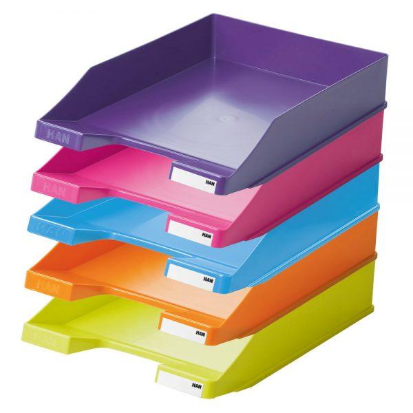 Tava documente HAN Standard Trend-colours