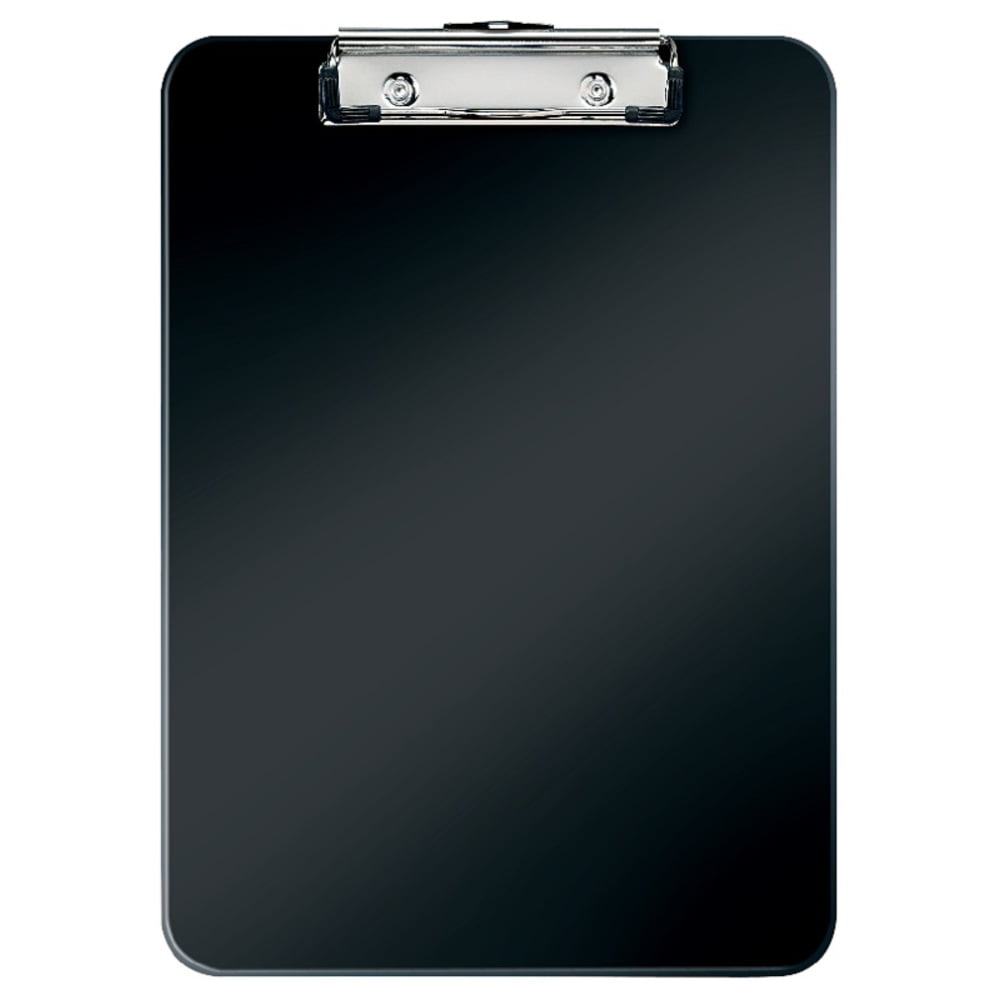 Clipboard simplu A4 LEITZ Wow