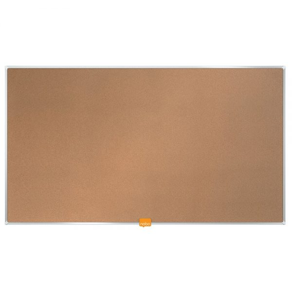 Panou pluta Widescreen 40 inch Nobo