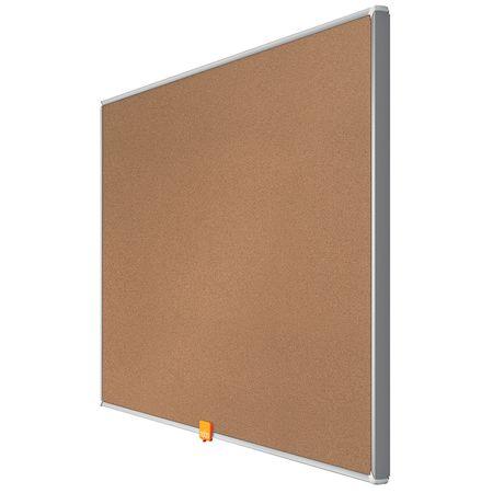 Panou pluta Widescreen 55 inch Nobo
