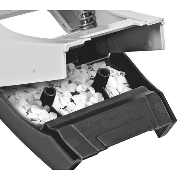 Perforator metalic 30 coli Leitz 5008 NeXXt Series