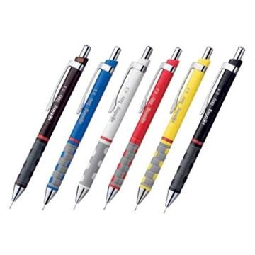 Creion mecanic 0.5 mm Rotring Tikky Original