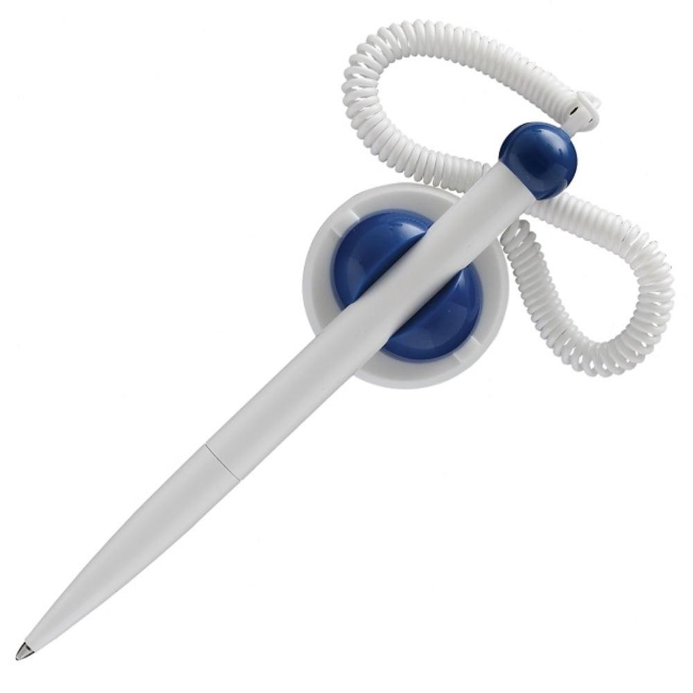 Pix SCHNEIDER Klick-Fix, suport autoadeziv cu snur, blister