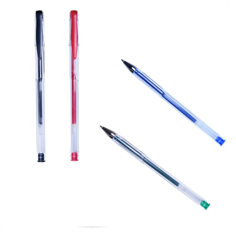 Pix cu gel 0.7mm Office Products