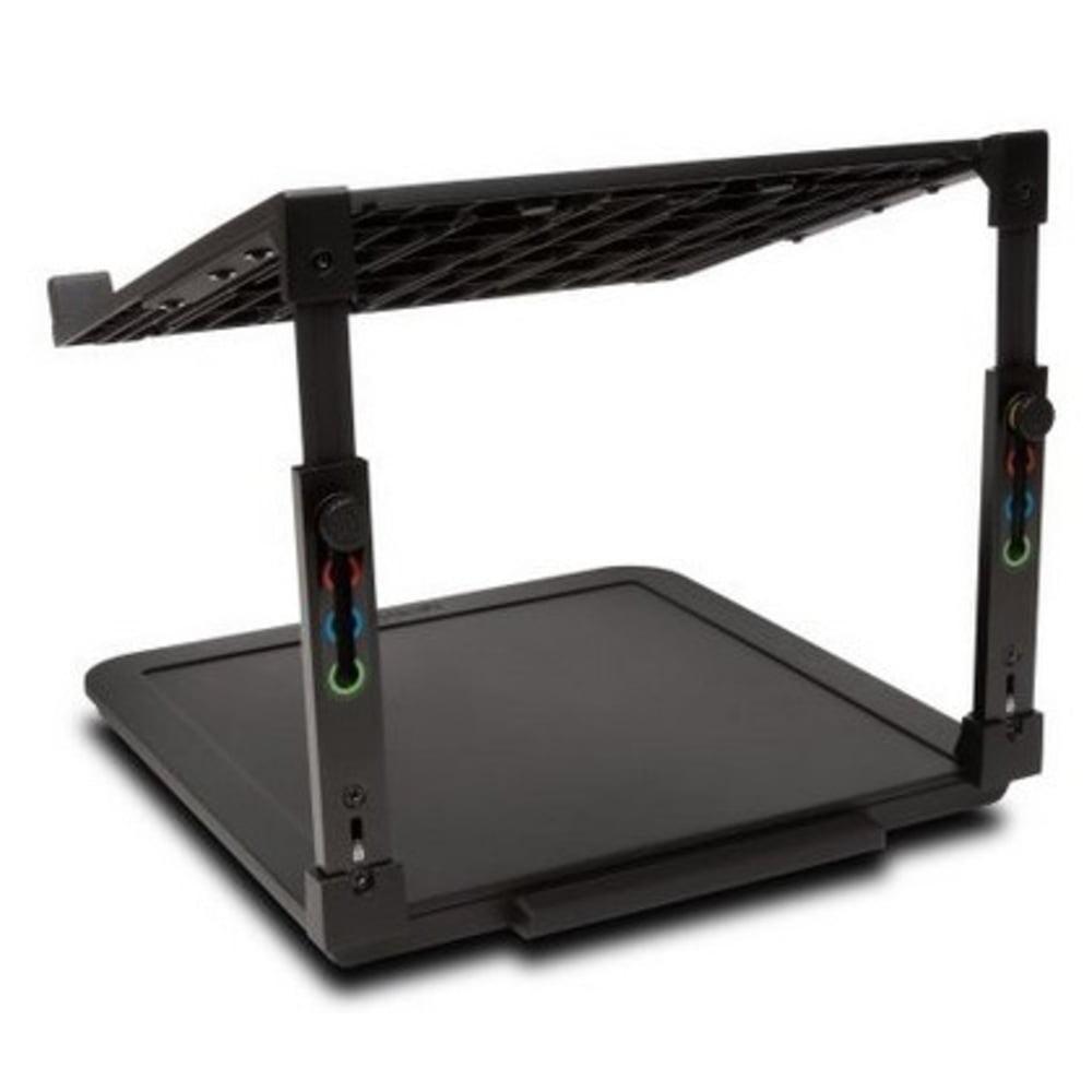 Suport pentru laptop cu inaltime reglabila, Kensington SmartFit