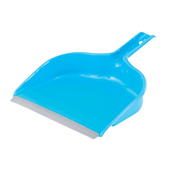Faras din plastic cu lamela cauciuc