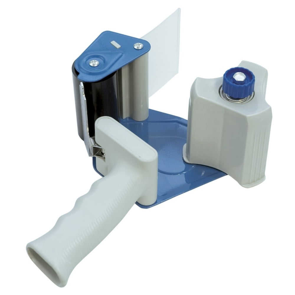 Dispenser pentru banda adeziva 75 mm x 66 m, DONAU