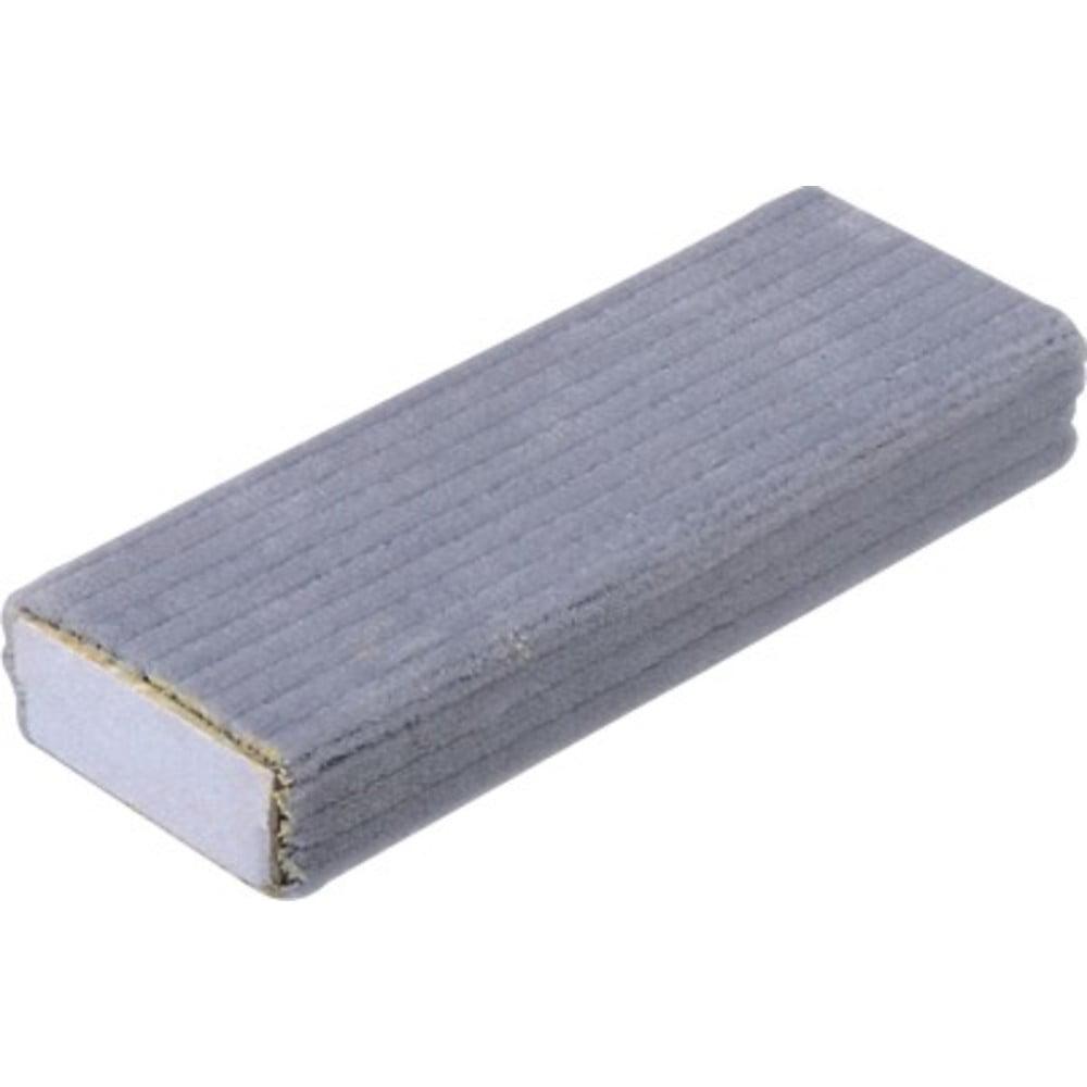 Rezerva burete magnetic ARTLINE , pentru table magnetice de scris
