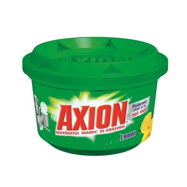 Detergent pasta vase AXION, 400 g