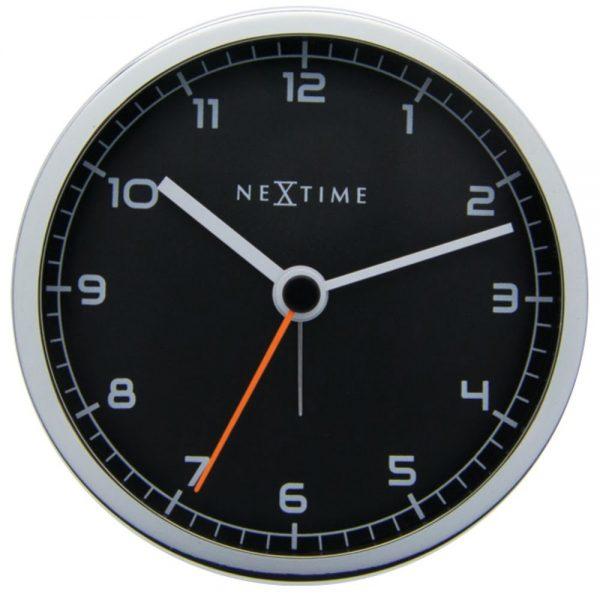 Ceas desteptator NeXtime Company Alarm