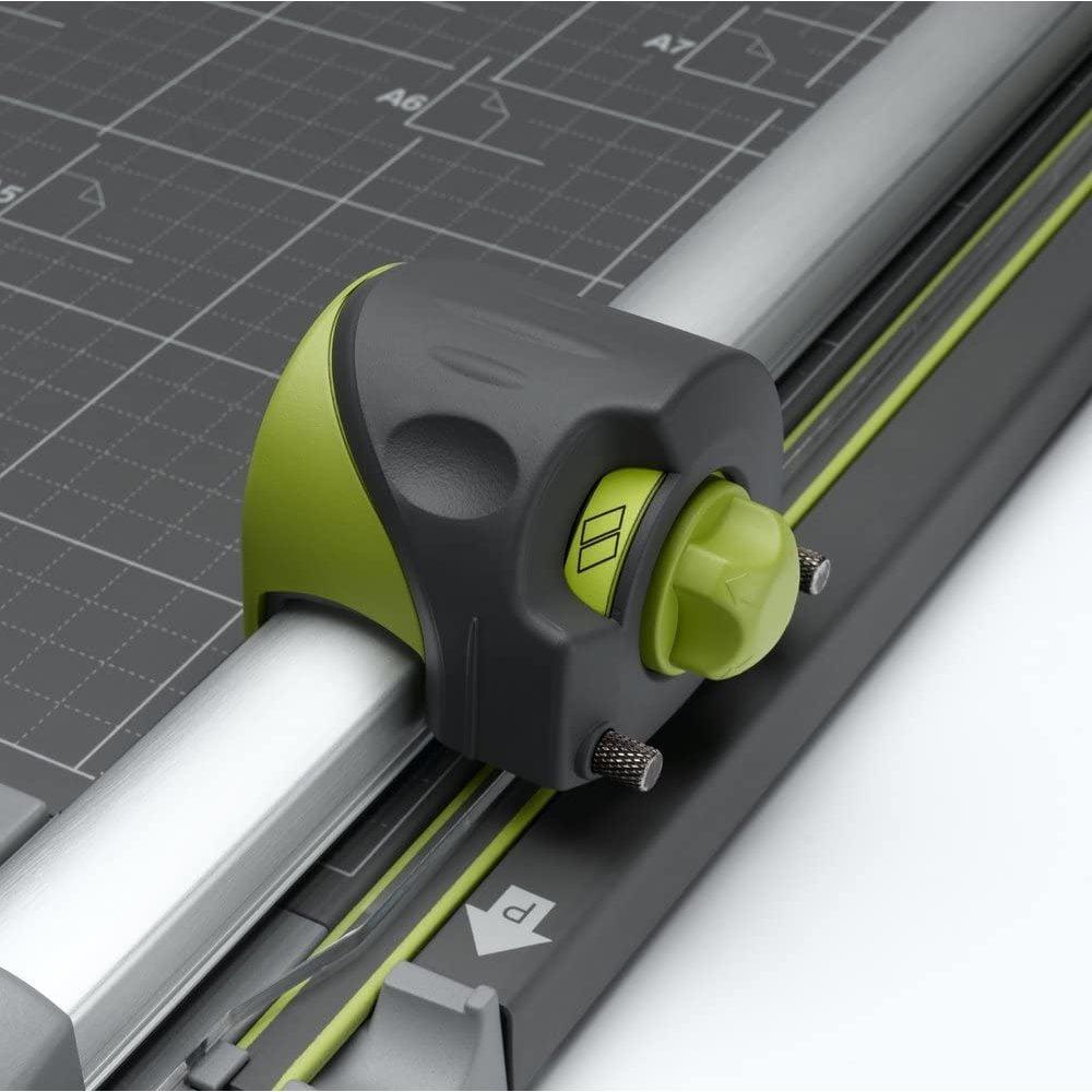 Trimmer REXEL SmartCut A425, A4