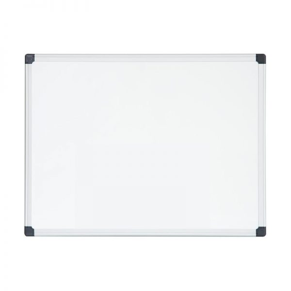 Whiteboard magnetic 60 x 90 cm, DELI