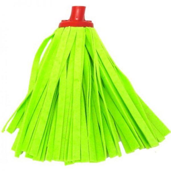 Rezerva mop sintetic , diverse culori