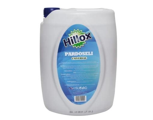 Detergent universal pentru pardoseli, 5l, Hillox