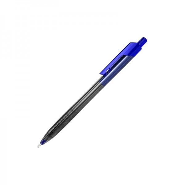 Pix cu mecanism, varf 0.7 mm, ARROW DELI