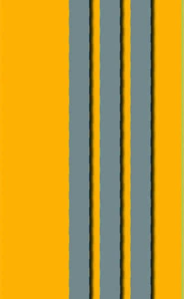 Benzi de taiere pentru trimmer A3, 3 buc/set, Fellowes SafeCut