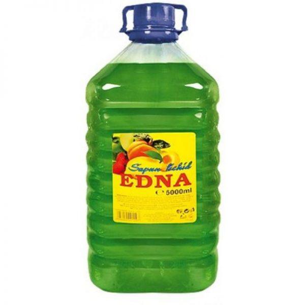 Sapun lichid 5l, EDNA