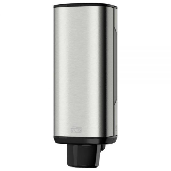 Dozator săpun spumă Tork 460010 inox - 1 litru