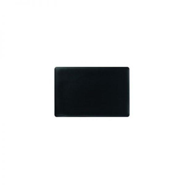 Mapa birou Durable 40 X 60 cm, negru