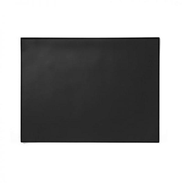 Mapa birou cu protectie Durable, 50 x 60 cm
