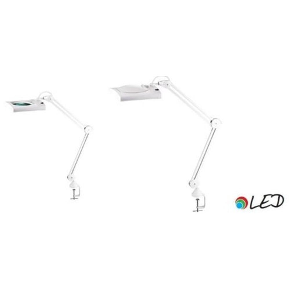 Lampa de birou cu LED Alco