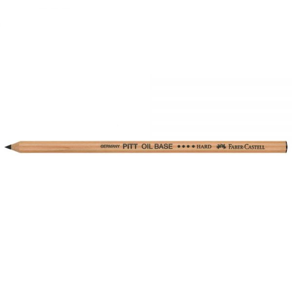 Creion ulei pastel Pitt FABER-CASTELL