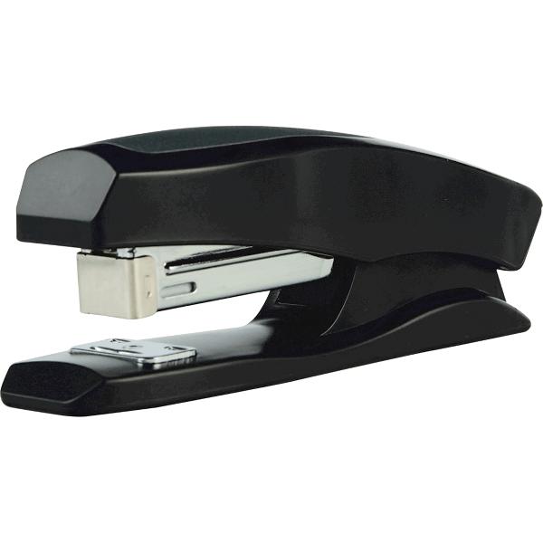 Capsator plastic Noki S7, 25 coli, negru
