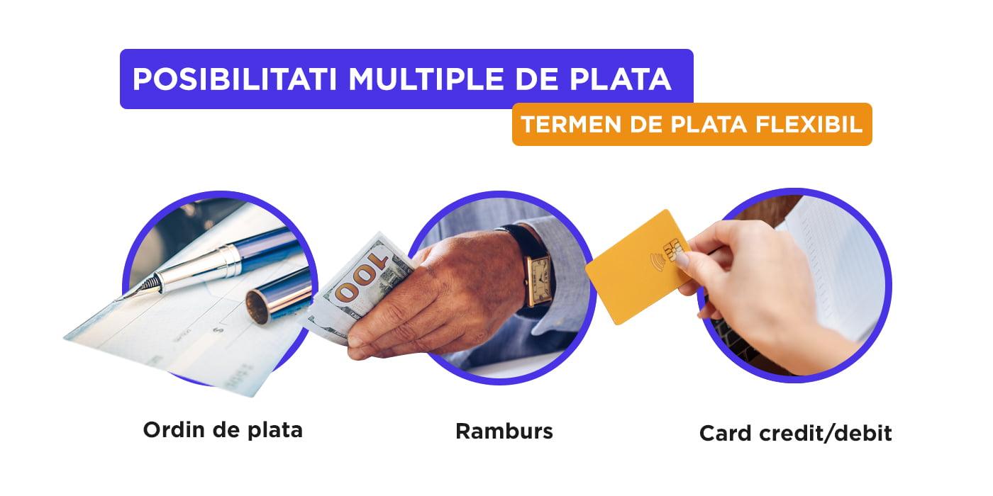 banner_modalitati_de_plata