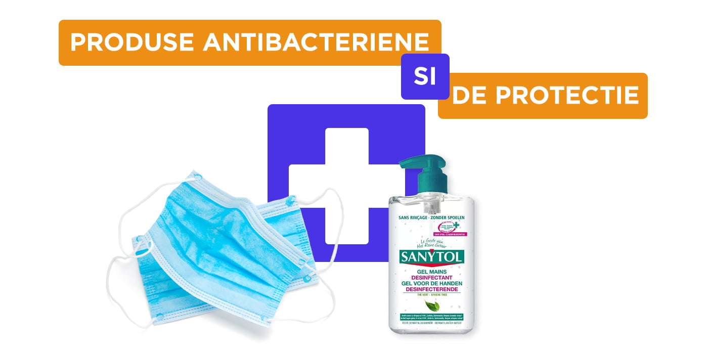 banner_produse_antibacteriene