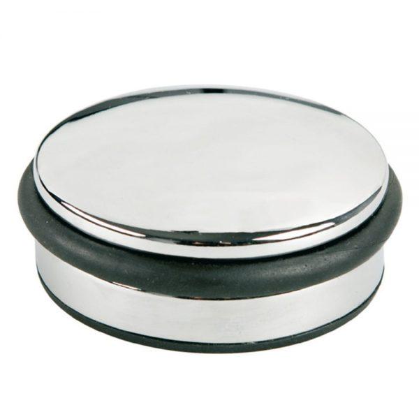 Opritor metalic usa cu inel de cauciuc, ALCO Design