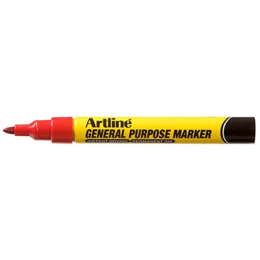 Marker pentru uz general ARTLINE
