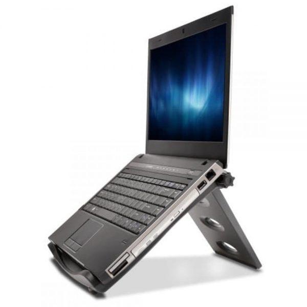 Suport pentru laptop Kensington SmartFit Easy Riser