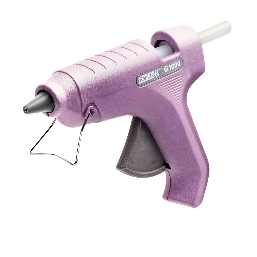 Pistol de lipit Rapid G1000