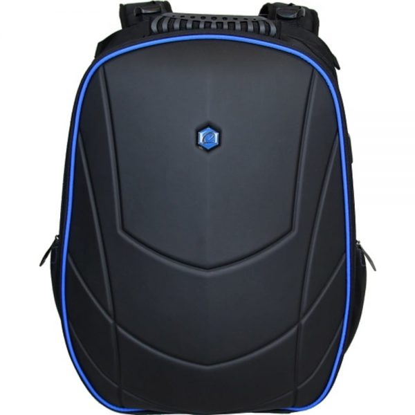 Rucsac pentru laptop BESTLIFE Gaming Assailant,17 inch, charge USB