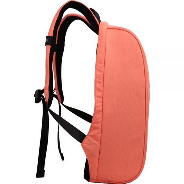 Rucsac pentru laptop BESTLIFE Travel Safe, 16 inch, charge pentru USB si TypeC