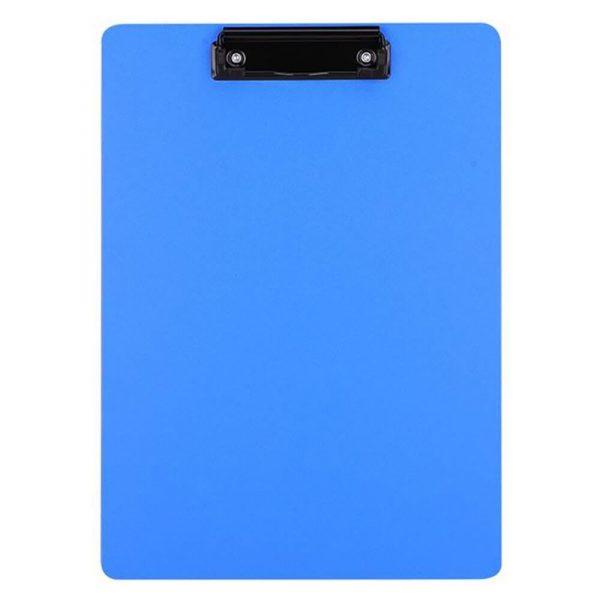 Clipboard simplu A4 foam DELI