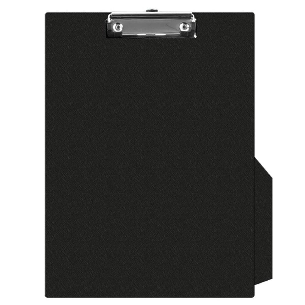 Clipboard simplu A4 plastifiat, Q-Connect