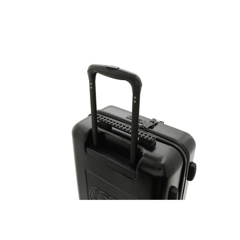Troller LEGO FastTrack, 20 inch - negru
