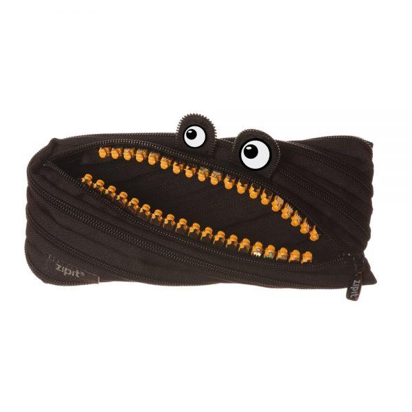 Penar cu fermoar ZIPIT Grillz Monster